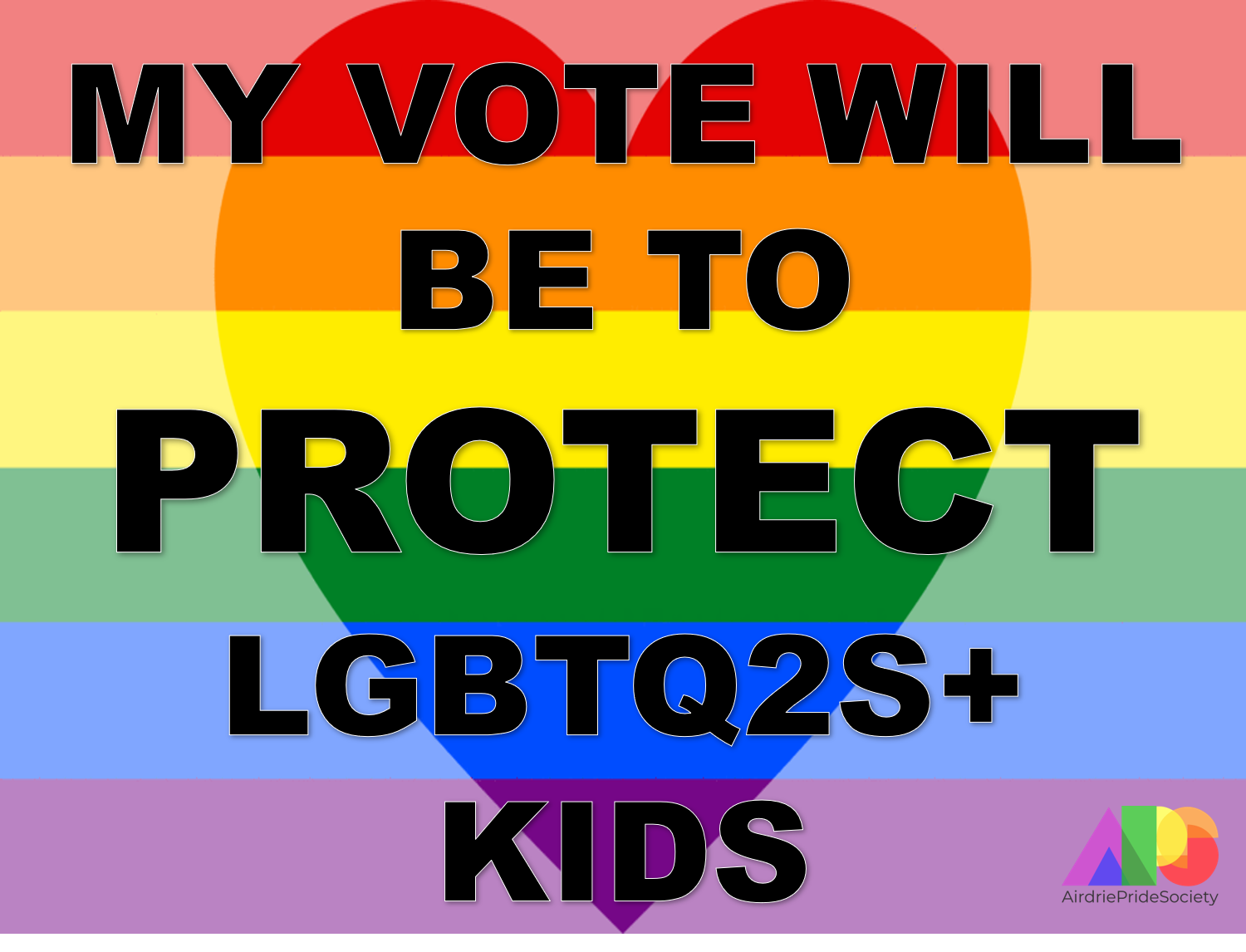 APS_Protect_The_Kids